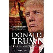DonaldTrumpBook