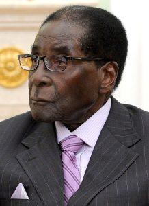 Robert_Mugabe-218x300