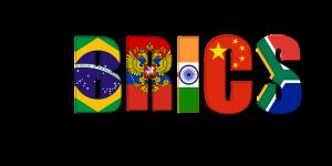 brics-flag-300x150