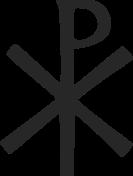 labarum_cross