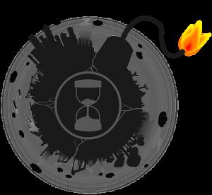 Debt-bomb-300x276