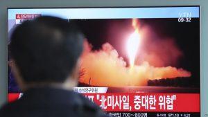 NorthKoreaLaunch-1-300x169