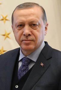 Recep_Tayyip_Erdogan_2017-204x300