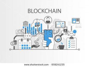 blockchain-300x225