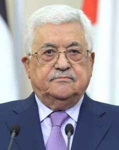 Mahmoud_Abbas_May_2017-237x300