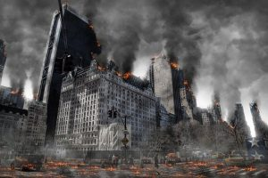 nuclear-apocalypse-300x200