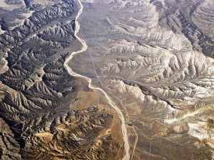 Curama_Valley_California-768x576