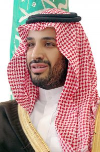 Mohammed_Bin_Salman_al-Saud-199x300