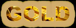 goldlogo-300x113