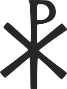 labarum_cross