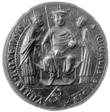 CharlemagnePrize