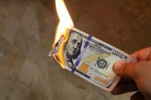 burning-money-300x200
