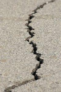 earthquake-crack-199x300